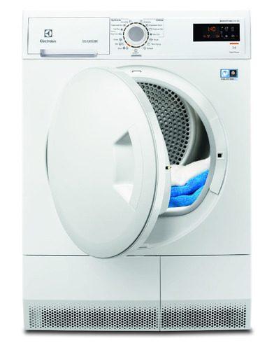 Electrolux E128HT40