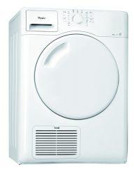 Whirlpool AZA-HP 880