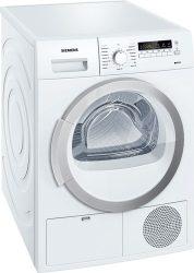 Siemens WT46B268DN