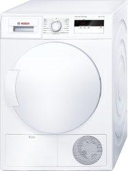 Bosch WTH83007SN