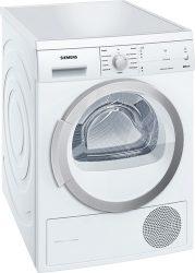 Siemens wt43h007dn test