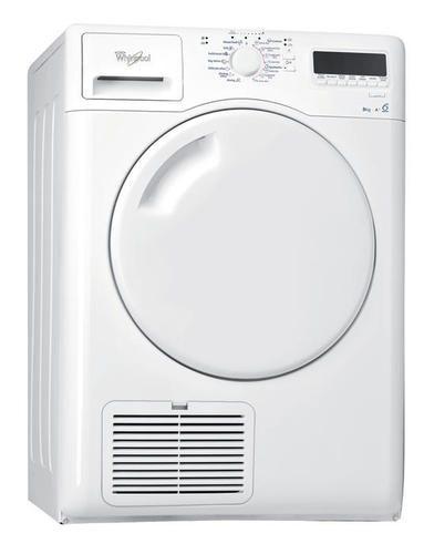 Whirlpool AZA-HP8673